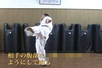 suzuki_kunihiro05