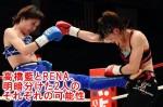 110831_yoshitaka_01