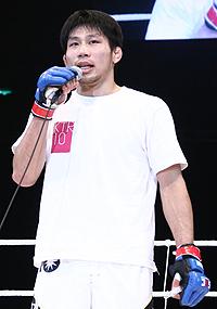110923_nakamura_ktaro_prof