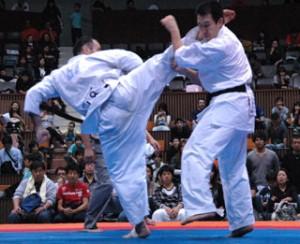 1113_kyokushinkan_03