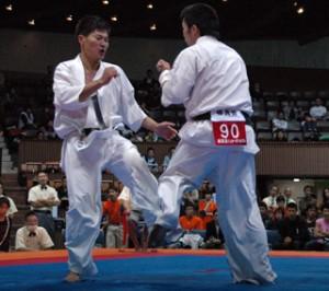 1113_kyokushinkan_06