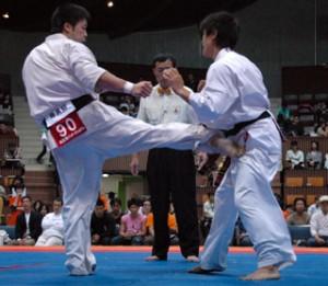 1113_kyokushinkan_07