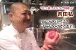 110213_yoshida_hiroshi_01