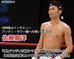 110422_sato_yoshihiro_01