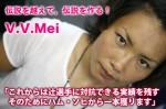 110709_vvmei_01