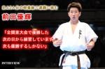 20110520_maeda_yuki_01