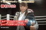 20110720_kamimura_01