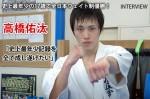 101101_takahashi_01