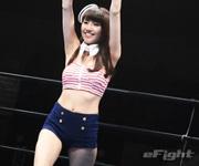 k1_nishiue2