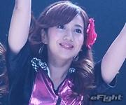 legend_miyahara2