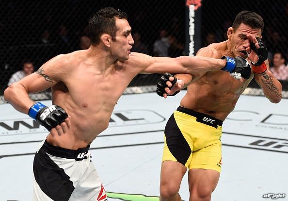 UFC 9