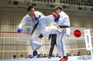1126_taekwondo_0101