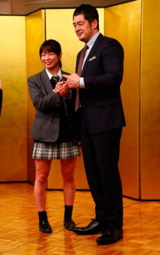 浅倉カンナの画像 p1_12