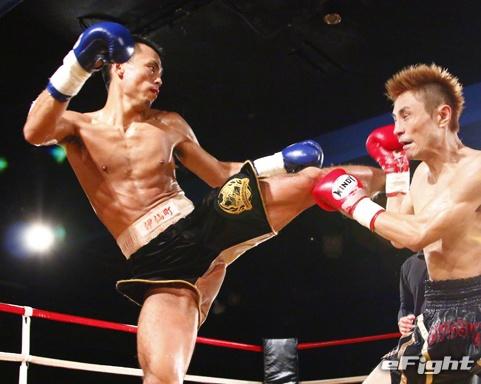 【J-NETWORK】伊仙町典久が初防衛戦、昨年勝ちを譲ったMA王者が ...