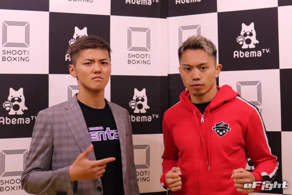 【シュートボクシング】SB vs REBELS対抗戦勝敗予想は両軍とも「4戦4勝3KO」