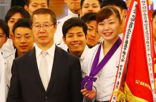 香川政夫の画像 p1_35