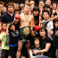 【MA日本キック】驚異の19歳王者誕生!秋元皓貴が16戦無敗7連続KOでベルト獲得