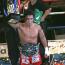 【K-1MAX】魔裟斗が佐藤、キシェンコとの死闘を制し、5年ぶりの世界王者返り咲き