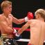 【BLADE】16歳・那須川天心が全試合KOで完全優勝、K-1王者に宣戦布告
