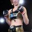 SM女王から格闘技女王になったHIROKOが引退