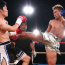 【J-NETWORK】一戸が王者対決で逆転TKO勝ち、次はWBCムエタイ王座狙う