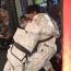 【キングダム】ねづっち格闘技デビュー戦で敗れ、即引退宣言