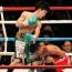 【ボクシング】田中恒成、初ダウンを喫するも逆転KOで初防衛