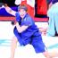 【巌流島】カマキリ拳法は強かった、瀬戸がKO勝ち