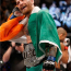 【UFC】スーパースターのマクレガー突如引退を発表