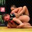 【UFC】ミーシャが一本負けで王座陥落、ヌネスが新女王に