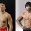 【巌流島】田村潔司がブルース・リー創始格闘技と対戦