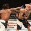 【UFC】佐々木憂流迦がフライ級5位と対戦、女子フェザー級王座決定戦も