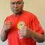 【ISM】難病を克服したノブ・ハヤシが異種格闘技トーナメント参戦