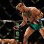 【UFC】「もしマクレガーがメイウェザーをKOしたら…」デイナ・ホワイトUFC社長が語る