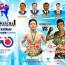 【ムエタイSF】タイの超人気選手スーパーレック待望の再来日