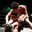 【DEEP】和田&元谷が修斗&パンクラスからの刺客を撃破