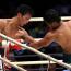 【ボクシング】リーゼントボクサー和氣が亀田苦しめたタイ人に圧勝