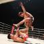 【RIZIN】那須川が初の苦戦、藤田大健闘で神童のライバル誕生