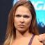 【UFC】ロンダ・ラウジーがハリウッド映画から降板