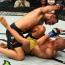 【UFC】ホロウェイがアルドをTKOで返り討ち、初防衛に成功