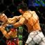 【UFC】日本も候補地か、年内アジアでの開催を発表