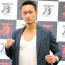 【レベルス】梅野源治、再起戦の相手は一階級上のルンピニーランカー(動画あり)