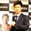 【RISE】那須川天心が迎える最強の敵ロッタン、来日前にビッグマッチで圧勝(動画あり)