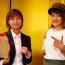 【RIZIN】浅倉カンナvsRENAの再戦が正式決定、RENAは7月2連戦