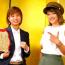 【RIZIN】浅倉カンナ、RENAへの批判に「みんな何かを忘れてる」