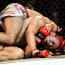 【パンクラス】佐藤天&久米鷹介、元UFC戦士にTKO負け