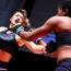 【シュートボクシング】RENAが1Rは大苦戦もダウンを奪い復活の勝利
