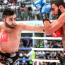 【ベラトール】ペトロシアンがダウン奪ってアラゾフ撃破、新旧K-1王者対決を制す