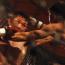 【パンクラス】福島秀和が復活勝利で格闘技愛語る「ぜひいろんな団体を見て下さい」