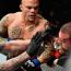 【UFC】ショーグンが代打参戦のスミスに秒殺KO負け